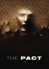 The Pact