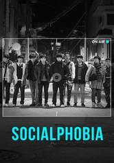 Socialphobia