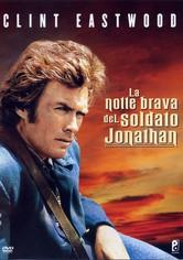 La notte brava del soldato Jonathan