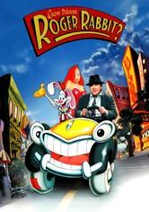 Quem Tramou Roger Rabbit?