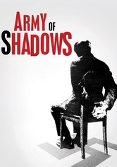 Army of Shadows