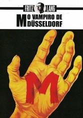 M - Matou