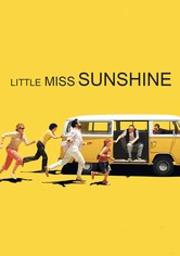 Little Miss Sunshine Movie Watch Stream Online