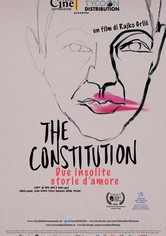 The Constitution - Due insolite storie d'amore