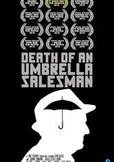 Death of an Umbrella Salesman