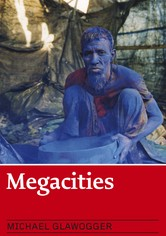 Megacities
