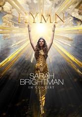 Hymn - Sarah Brightman In Concert