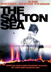 The Salton Sea - Die Zeit der Rache