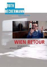 Wien Retour