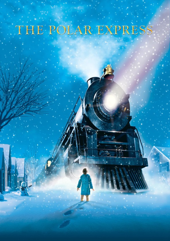 The polar express movie download | watch the polar express.
