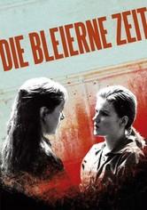 Marianne and Juliane
