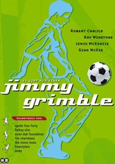 Nur Mut, Jimmy Grimble