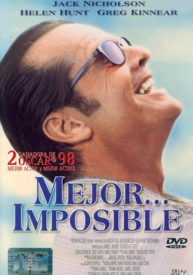 Mejor... imposible