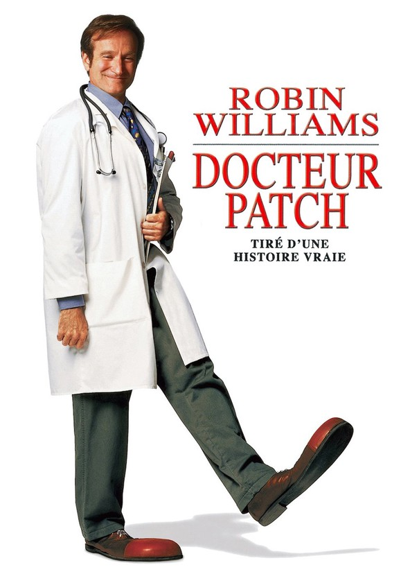 Docteur Patch