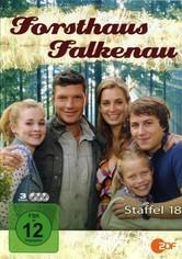 Forsthaus Falkenau Stream Jetzt Serie Online Anschauen