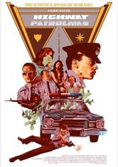 El patrullero