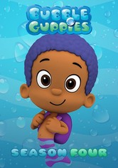 Bubble Guppies - streaming tv show online