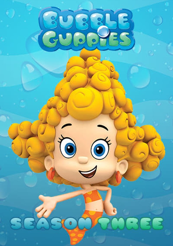 Bubble Guppies Trick Or Treat Mr Grumpfish Gil Is Dressed As A