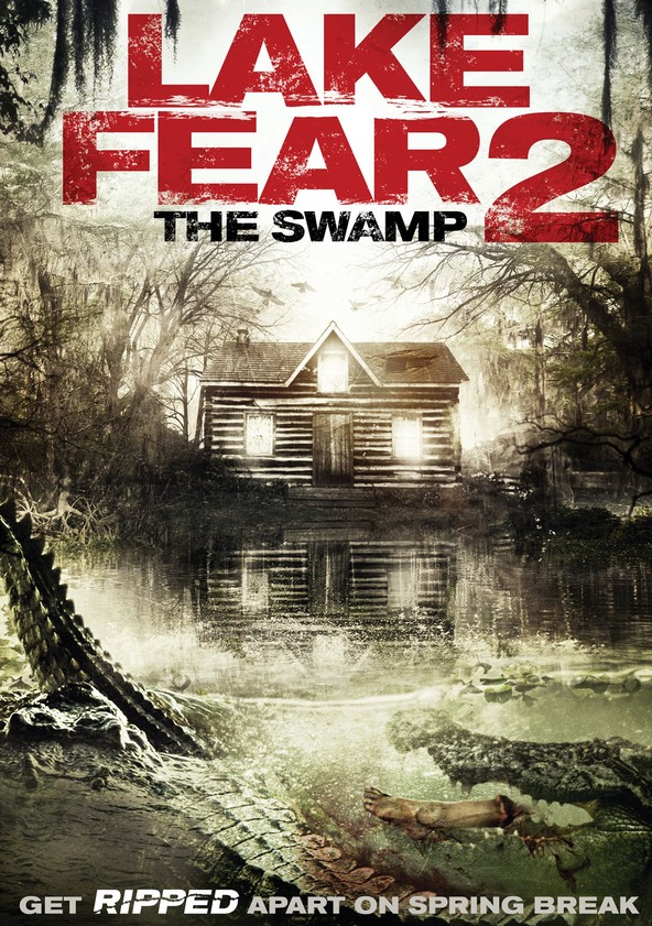 lake fear full movie online