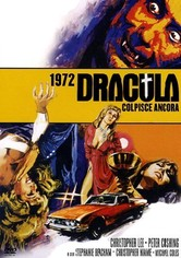 1972: Dracula colpisce ancora!