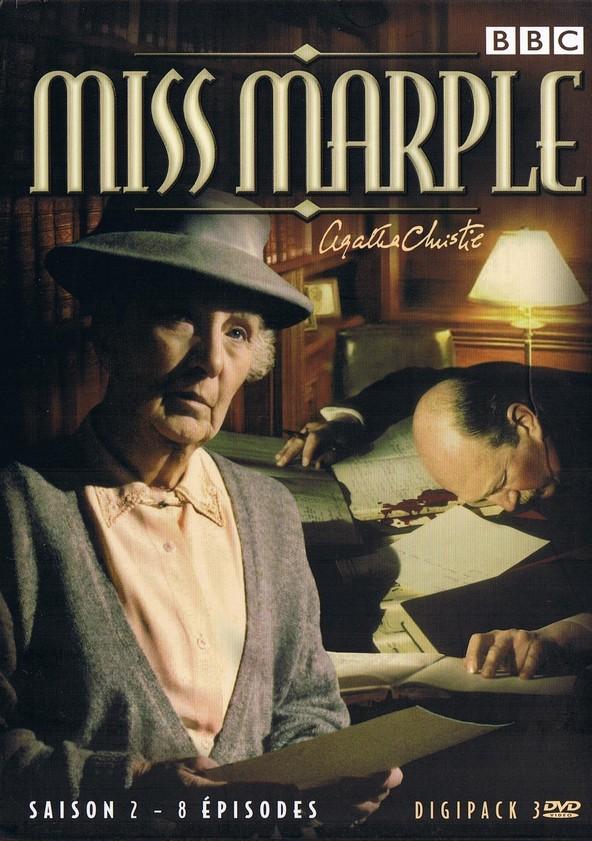 Miss Marple Online Stream