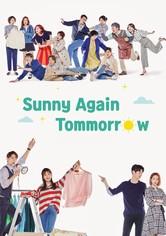Sunny Again Tomorrow