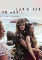 Las Hijas de Abril