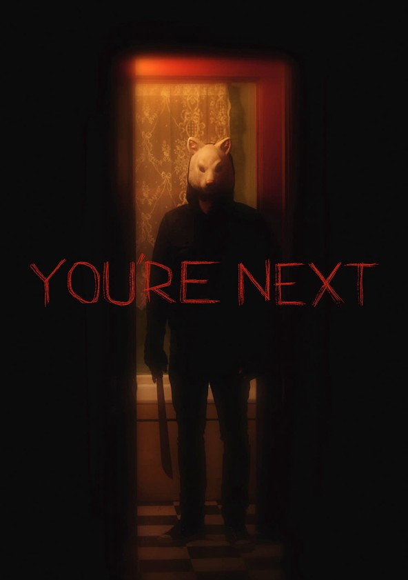 You're Next