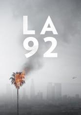 LA 92
