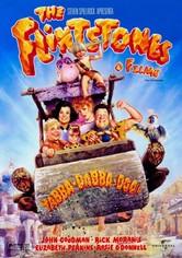 Flintstones - O Filme