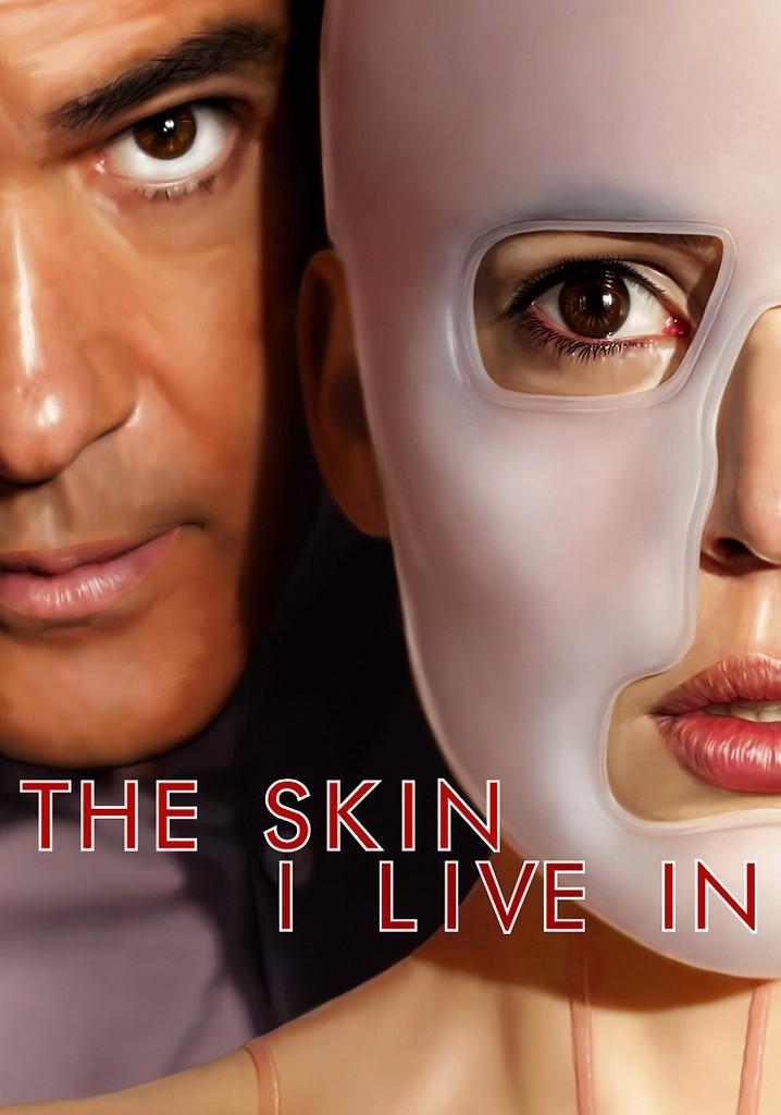 The Skin I Live In
