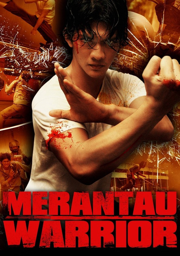 film merantau bluray indowebster