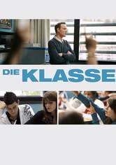Die Klasse