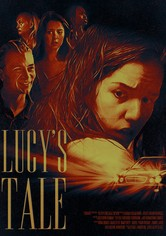 Lucy's Tale