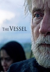 The Vessel