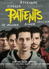 Patients