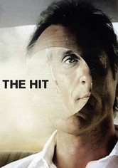 The Hit – Die Profikiller
