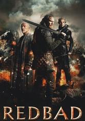 Viking - L'invasion des Francs