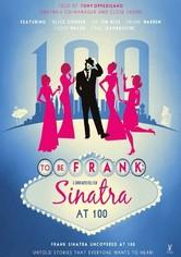 To Be Frank: Sinatra at 100