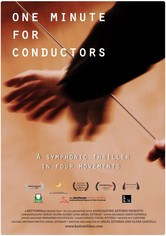 One Minute for Conductors