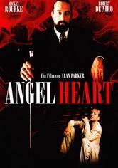 Angel Heart