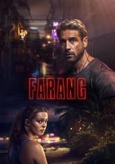 Farang Season 1