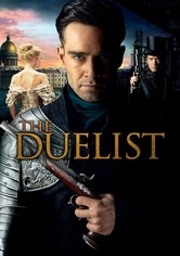 The Duelist