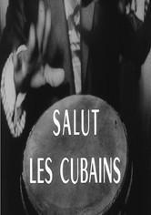 Hola cubanos