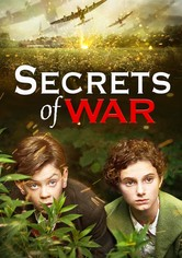 Secrets of War