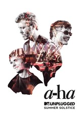 a-ha MTV Unplugged - Summer Solstice