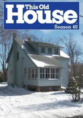 This Old House Season 40
