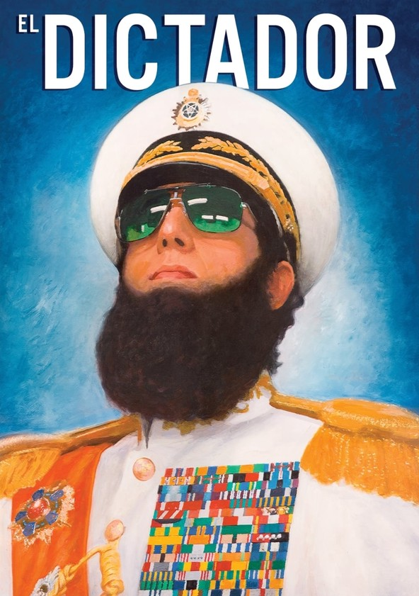 El dictador