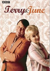 Terry And June Streaming Tv Series Online
