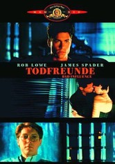 Todfreunde - Bad Influence